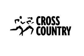 Implantation des cross 2018