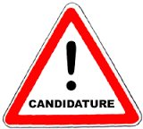 APPEL A CANDIDATURES